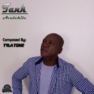 Album Avulekile from Tank