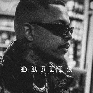Album DRILLA from Luciano