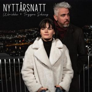 Album Nyttårsnatt from Ulrikke