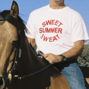 Album Sweet Summer Sweat from Jim-E Stack