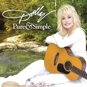 Listen to My Tennessee Mountain Home song with lyrics from Dolly Parton