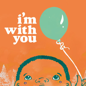 Album I'm With You (Acoustic) from Matthew Mole