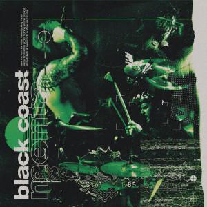 Album Mental (Explicit) from Black Coast