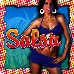 收聽Salsa的Que Locura Enamorarme De Ti歌詞歌曲