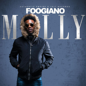 Album MOLLY from Foogiano