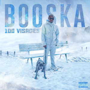 Booska 100 visages (Explicit)
