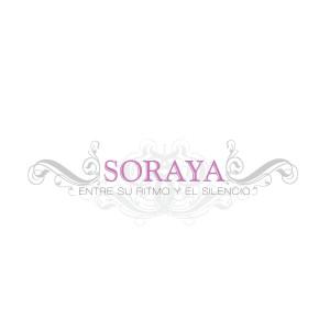 Entre Su Ritmo Y El Silencio 2006 Soraya Arnelas