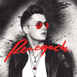 Album Renegade from James Deacon
