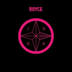 Album Juda from Royce