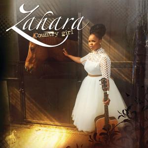 Album Country Girl from Zahara