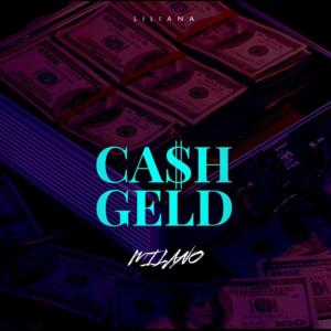 Liliana的專輯Ca$h Geld / Milano