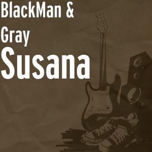 Album Susana from Blackman