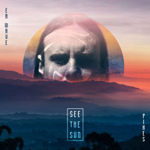 Album See the Sun from EA Wave