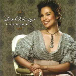 Inspired 2008 Lea Salonga