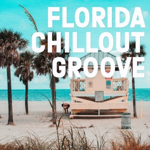 Album Florida Chillout Groove from Various Artists