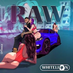 Raw dari White Lion