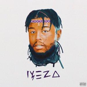 Album IYEZA from Anatii