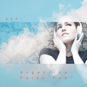 Argentina Pulso Pop