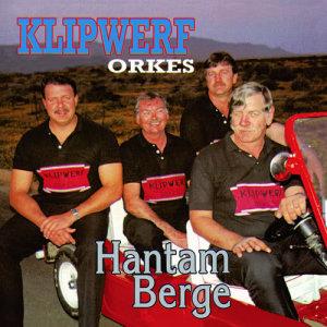 Album Hantam Berge from Klipwerf Orkes