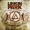 Linkin Park Album Road to Revolution (Live at Milton Keynes) Mp3 Download