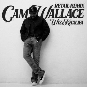 Album Retail from Wiz Khalifa