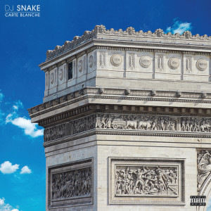 Listen to Made In France song with lyrics from DJ Snake