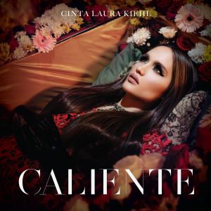 Caliente dari Cinta Laura Kiehl