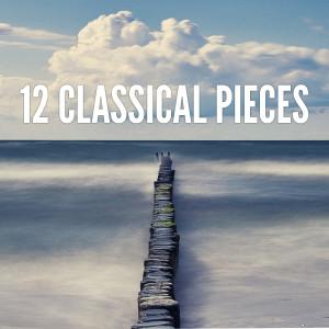 Album 12 Classical Pieces from Classical Music