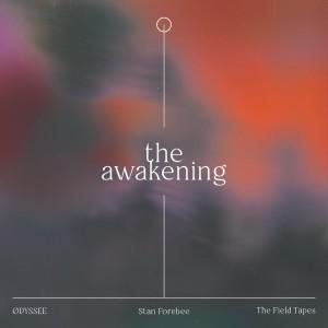 Album The Awakening from Stan Forebee