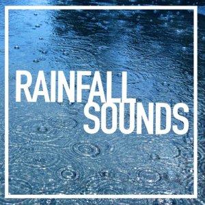 Rainfall Sounds