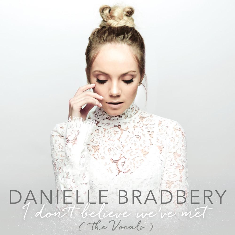 Potential 2018 Danielle Bradbery