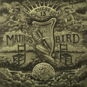 Album These 13(Explicit) from Andrew Bird