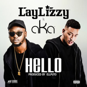 Listen to Hello song with lyrics from Laylizzy