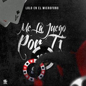 Listen to Me la Juego por Ti song with lyrics from Lolo En El Microfono