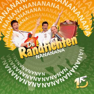 Nananana 2007 De Randfichten