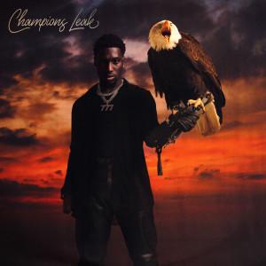 Album Champions Leak(Explicit) from Frenna