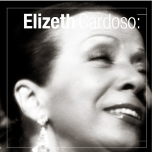 Talento 2004 Elizeth Cardoso