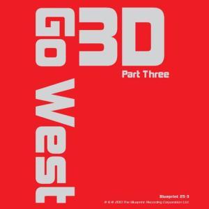 Album 3D, Pt. 3 from Go West