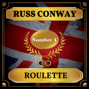 Album Roulette from Russ Conway