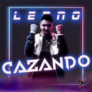 Album Cazando (Explicit) from Lenno