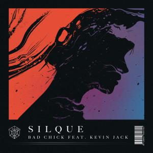 Album Bad Chick from Silque