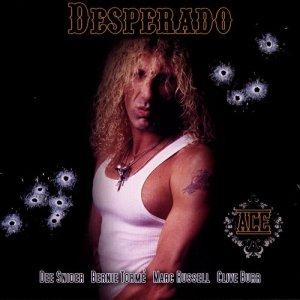 Desperado的專輯Ace