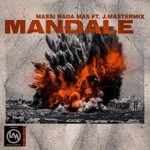 Album Mandale (Explicit) from J.Mastermix