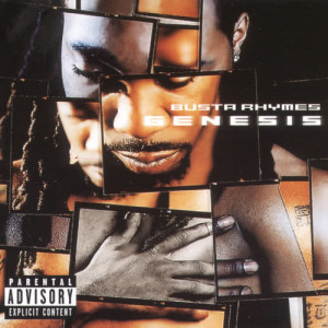 Listen to Holla song with lyrics from Busta Rhymes