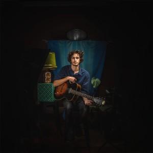 Album Gallery from David M. Western