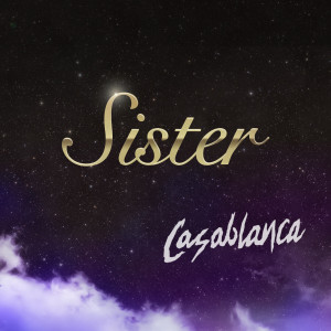 Album Sister from Casablanca