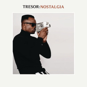 Listen to Electric Night song with lyrics from TRESOR