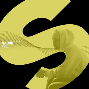 Nause的專輯Feel