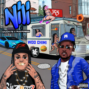 Album Nili from Chucky73