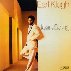 Heart String 2000 Earl Klugh